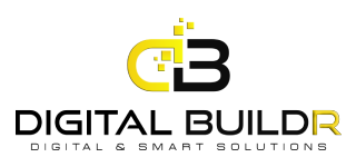 Digital BuildR